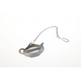 Teeli clip