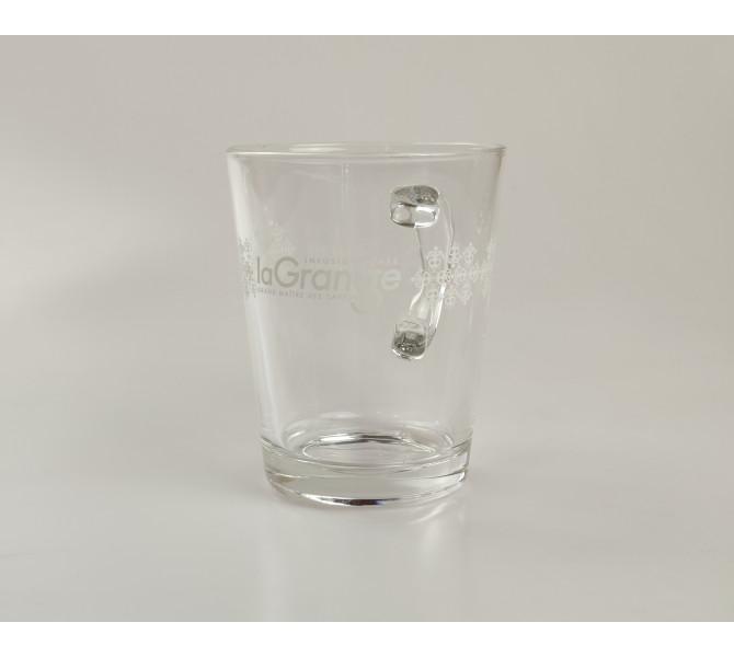 Mug laGrange Infusions-thés  - 42 cl - carton de 6