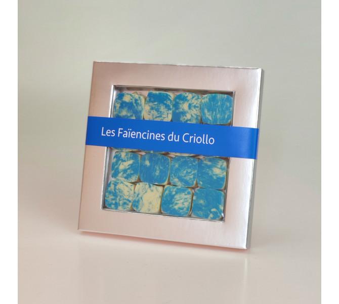 Le Criollo - Faïencines