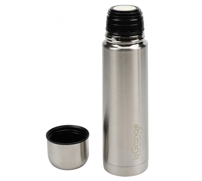 Thermos laGrange - 500 ml