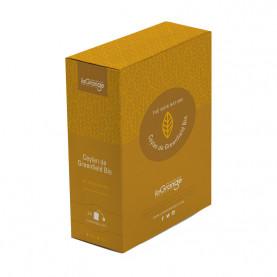 Boite sachet - 6x24 sachets - Thé noir- Ceylan