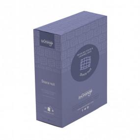 Boite sachet - 6x24 sachets - Infusion fenouil lavande anis - Douce nuit
