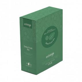 Boite sachet - 6x24 sachets - Infusion - Detox Fresh Bio