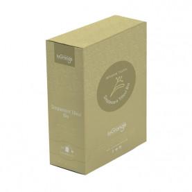 Boite sachet - 6x24 sachets - Infusion - Simplement Tilleul Bio