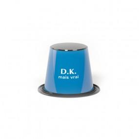 D.K. MAIS VRAI - Capsule café laGrange - boite de 10 - carton de 12 boites
