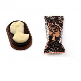 Lady Kathy - carton de 120 chocolats soit 1080g