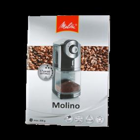 Moulin à café Molino
