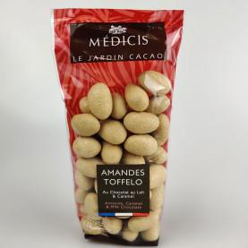 MEDICIS - Duo Caramel Fleur de Sel