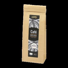 Café grain - Costa Rica Bio - Pura Vida - MOF - 3 kg