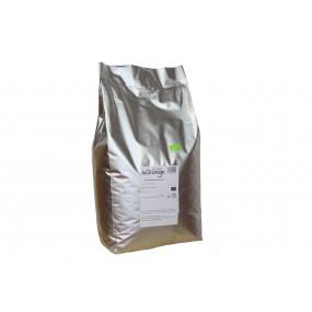 Bolivie altiplano BIO - SHB - grain 3Kg