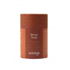 Mango Tango. Infusion