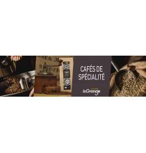 Café Meilleur Ouvrier de France