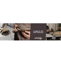 Café Capsules laGrange